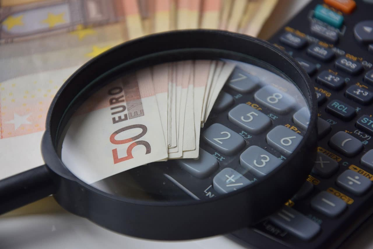 aides financières pour isolation et ravalement