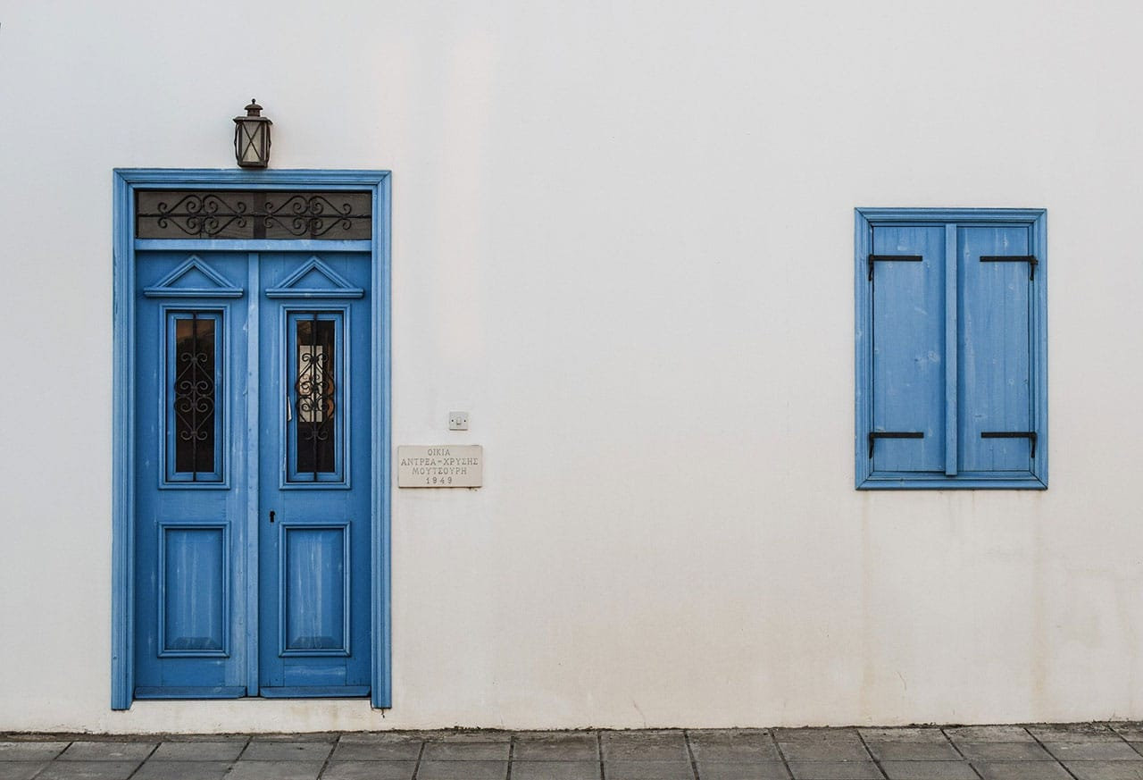Le bon prix d'un ravalement de façade